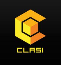 Grupo Clasi